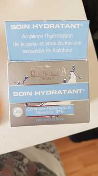 Biocura - Soin Hydratant