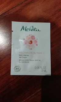 Melvita - Nectar de Roses - BB crème