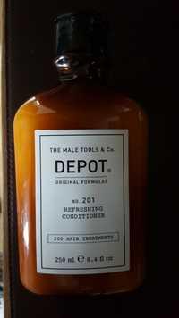 DEPOT - Refreshing conditioner no. 201