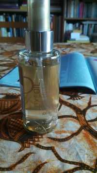 Wella - Luxeoil - Reconstructive Elixir