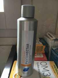 Phyto - Phytonectar - Shampooing nutrition brillance