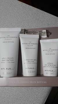 Rituals - Radiance anti-aging serum