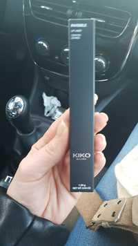 KIKO - Invisibile Crayon à lèvres