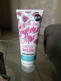 Primark - Water Melon - Après-shampooing