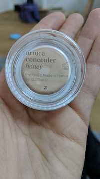 ERE PEREZ - Arnica - Concealer honey 21