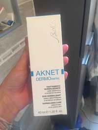 BIONIKE - Aknet Dermocontrol - Soin normalisant