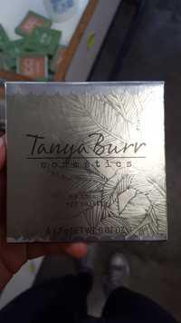 Tanya Burr Cosmetics - My escape eye palette