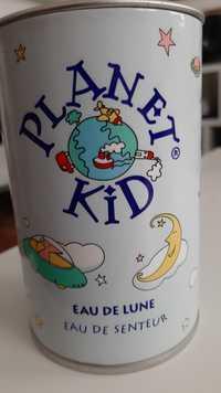 Planet Kid - Eau de lune - Eau de senteur