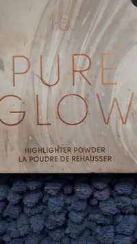 Primark - PS... Pure Glow - La poudre de rehausser