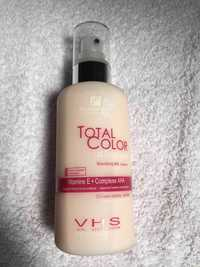 Fauvert professionnel - VHS Perfection - Lait embellisseur cheveux
