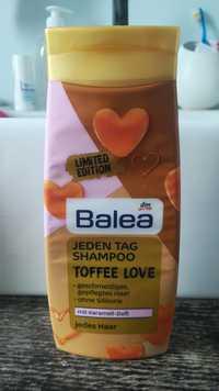 Dm - Balea - Jeden tag shampoo