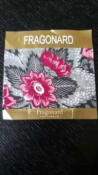 Fragonard - Eau de toilette