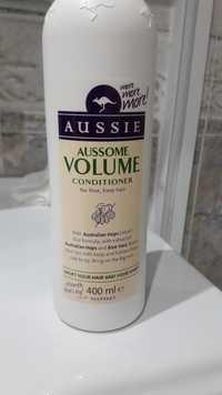 AUSSIE - Aussome volume conditioner