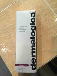 Dermalogica - Age smart - Multivitamin power recovery masque