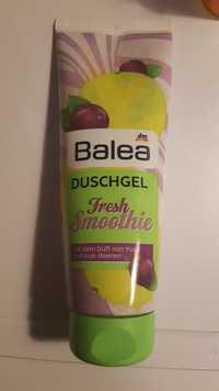 BALEA - Fresh smoothie - Duschgel