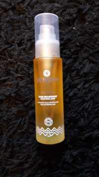 DENOVO - Oleo silk - Soin relipidant cheveux secs