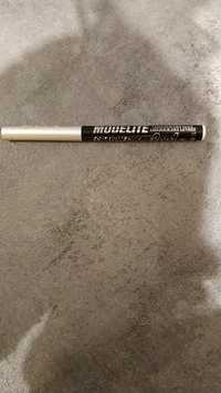 Modélite - Crayon crème 2 en 1 - Contour des yeux et des lèvres