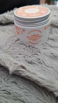 POLAAR - Crème éclat boréal à l'olivier de Sibérie
