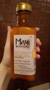 rencontres en ligne Maui
