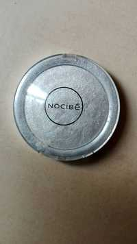 NOCIBÉ - Poudre cuite marbrée