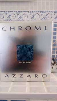 Azzaro - Chrome - Eau de toilette