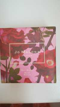 Jo Malone - Red roses - Savon