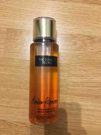 VICTORIA'S SECRET - Amber Romance - Brume parfumée