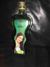 Marhaba - Amla - Hair oil with coconut oil