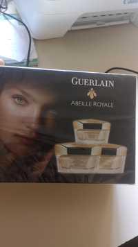 Guerlain - Abeille royale