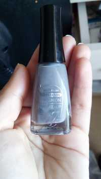 FASHION MAKE-UP - Tentation - Vernis à ongles 0335