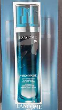 Lancôme - Visionnaire - Soin correcteur fondamental rides