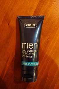 ZIAJA - Men - After-shave balm