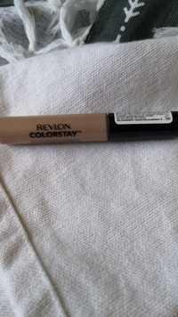 REVLON - Colorstay - Anti-cernes haute couvrance 030 pâle moyen