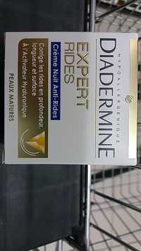 Kannabidiol CBD oil  essai gratuit, meilleur prix, posologie / miracle pour institut de beaut? antibes
