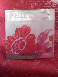 Fragonard - Belle chérie - Eau de toilette