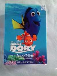 Disney Pixar - Finding Dory - Eau de toilette