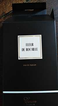Caron - Fleur de Rocaille - Eau de parfum