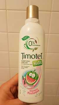 Timotei - Kids - Shampooing démêlant