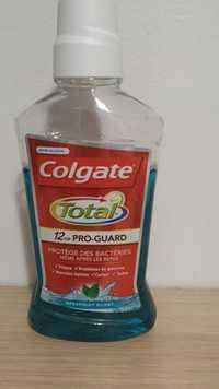 COLGATE - Total - 12hr Pro-Guard