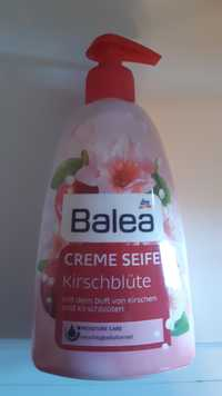 BALEA - Kirschblüte - Creme seife
