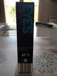 YES - Eyeliner pen black