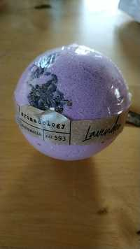 Aromacology - Lavender - Bath balls no 593