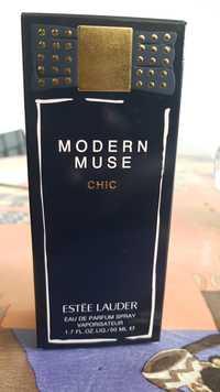 Estee Lauder - Modern muse chic - Eau de parfum spray