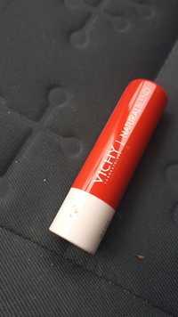 VICHY - Natural blend - Soin des lèvres teinté