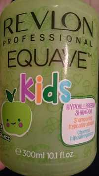 Revlon - Equave kids - Shampooing hypoallergénique