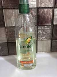Timotei - Nutrition intense - Eau coiffante