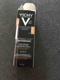 VICHY - Dermablend SOS cover - Stick correttore 16h SPF 25