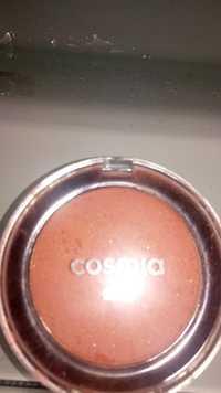 Cosmia - Blush