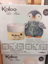 Kaloo - Les Amis - Eau de senteur