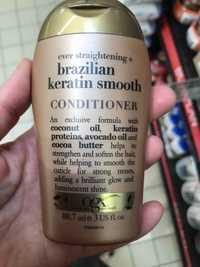 OGX - Conditioner
